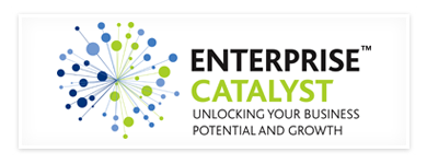 Enterprise Cataltyst